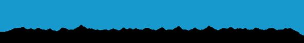 Göke GmbH & Co. KG - Logo